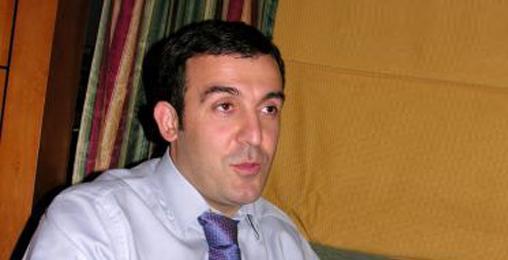გიორგი კოდუა ქართულ ცას ქართულ ავიაკომპანიებს უბრუნებს?!