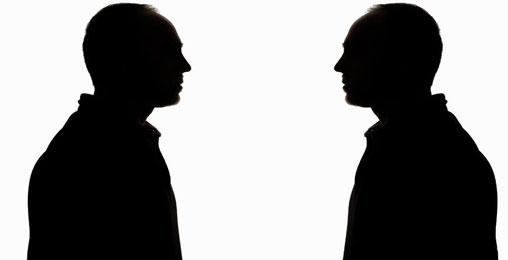 როგორ გავაკონტროლოთ ჩინოვნიკები და როგორ ავიცილოთ უხეში შეცდომები?!