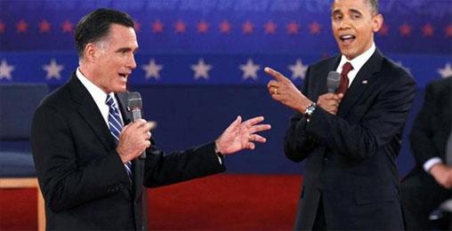 ამერიკის ახალი პრეზიდენტის ვინაობას დეკემბერში გავიგებთ?