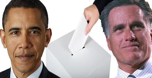 დღეს აშშ-ში საპრეზიდენტო არჩევნები გაიმართება
