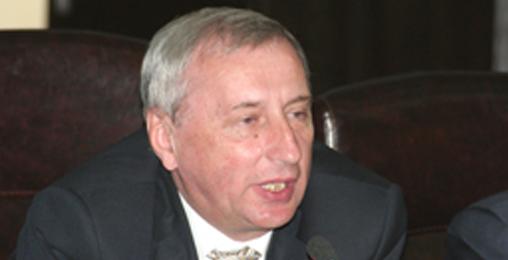 ვიაჩესლავ კოვალენკო: ახალი მთავრობა საქართევლოს ავტორიტეტს დაუბრუნებს