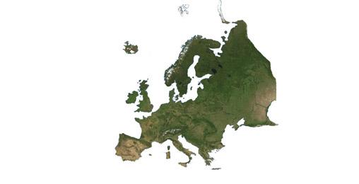 ევროპა გაიფიცა!