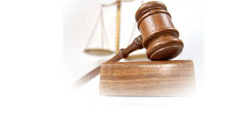 გუნავას ადვოკატი   ბრალდებულის აღმკვეთი ღონისძიების გარეშე გათავისუფლებას ითხოვს