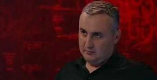 ირაკლი მელაშვილი: დაპატიმრებული მაღალჩინოსნები პოლიტპატიმრები არ არიან