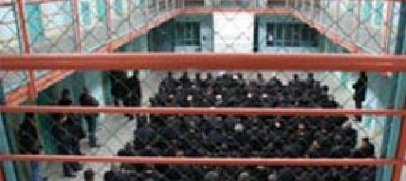 შეეწირა თუ არა პატიმრებს შორის დაპირისპირებას ბადრაგის სიცოცხლე?!
