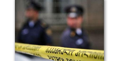 მარჯანიშვილის ქუჩაზე მამაკაცი მოკლეს!