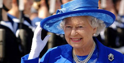 დედოფალ ელისაბედზე გავრცელებულმა ინფორმაციამ ბრიტანელები შოკში ჩააგდო