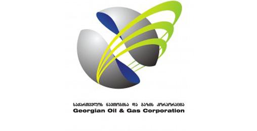 ნავთობისა და გაზის კორპორაციას ახალი ხელმძღვანელი ჰყავს