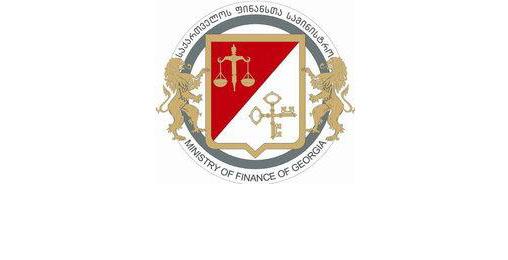 ფინანსთა სამინისტროს მსოფლიო ბანკის წარმომადგენლები ეწვევიან