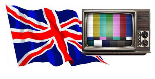 ბრიტანეთი მედიის რეგულირების ფორმებს ეძებს