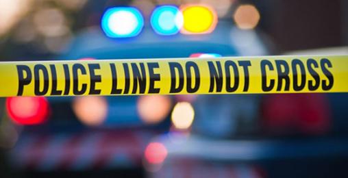 ავტოსაგზაო შემთხვევის შედეგად ორი ადამიანი დაიღუპა