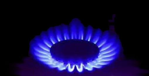 შესაძლებელია თუ არა გაზის ტარიფის არსებითი შემცირება?