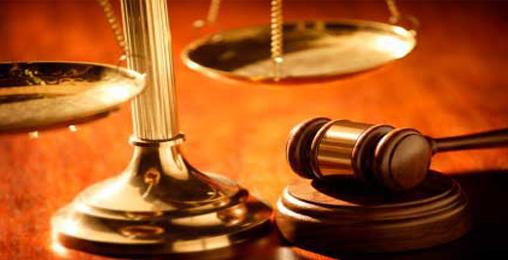 მსჯავრდებული სასამართლომ დარბაზიდან გაათავისუფლა