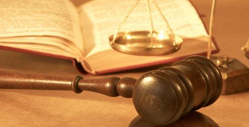 შეეწირება თუ არა სამართლიანობის მოთხოვნას მოსამართლე დავით ჩუბინიძე და მამუკა ტუღუში?