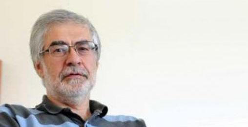 გია ნოდია: პალესტინის უფლებების გაზრდის მხარდაჭერა ახალმა ხელისუფლებამ მიიღო