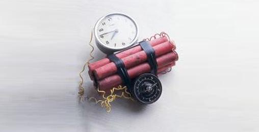 ცხინვალის საბავშვო ბაღში ასაფეთქებელი მოწყობილობა აღმოაჩინეს