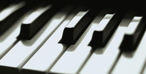 კლასიკური მუსიკის მესამე ეროვნული კონკურსი იწყება