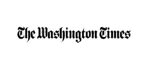 The washington times: თბილისში ტეტჩერიზმი კვლავ მოდაშია