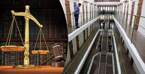 სასამართლომ მკვლელობის მცდელობაში ბრალდებული გაათავისუფლა