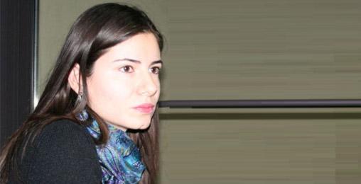 ნინო გიორგობიანი: იმედია, ოსური მხარე გატაცებულს უახლოეს დღეებში გაათავისუფლებს