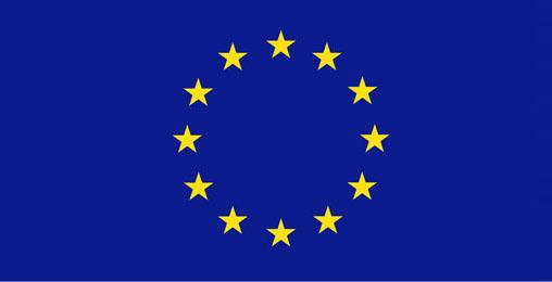 ევროკავშირი კოსოვოსა და სერბეთს  6 თვიან საცდელ ვადას მისცემს