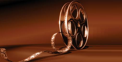 სტრასბურგში ქართული ფილმების კვირეული გაიხსნება