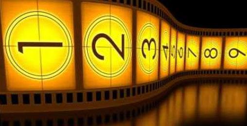 სტრასბურგში დღეს ქართული ფილმების კვირეული გაიხსნება
