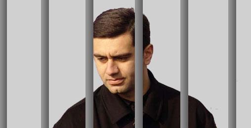 ოქრუაშვილი ხელისუფლებას რჩევებს ციხიდან აძლევს