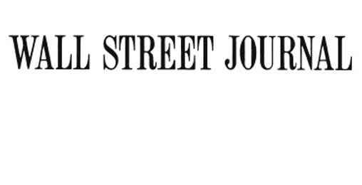 Wall Street Journal: მაღალჩინოსნების დაკავება ექსცენტრიული მილიარდერის გამარჯვების შედეგია