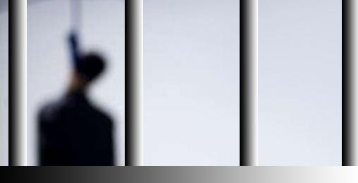სოზარ სუბარი:  პატიმარმა თემურ კორტავამ თავი ჩამოიხრჩო