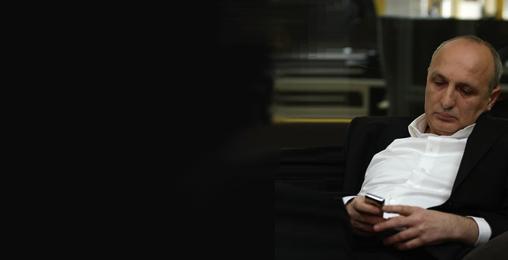 არჩილ კბილაშვილი: ვანო მერავიშვილს ისევ დავკითხავთ