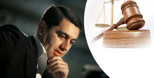 დღეს ირაკლი ოქრუაშვილის სასამართლო პროცესია