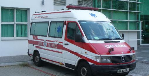 სინგაპურის კლინიკაში 16 წლის გოგონა გარდაიცვალა