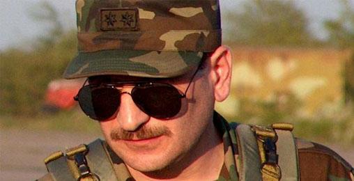 """""""არაფერ შუაშია ახალაიას საქმეზე მოწმეობა, აქ შესრულებულია რუსეთის მოთხოვნა"""""""