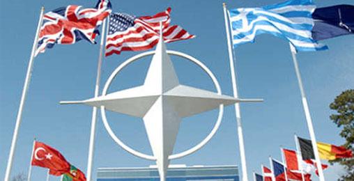 დღეს საქართველოში NATO-ს კვირეული იხსნება