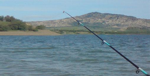 წალენჯიხელი მოზარდის თევზაობა ტრაგედიით დასრულდა