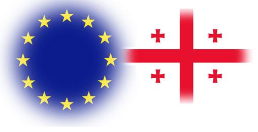 როგორი იქნება ევროპა ქართველების შესვლის შემდეგ