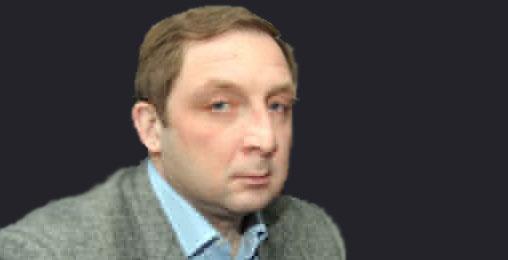 ალექსი პეტრიაშვილი:-