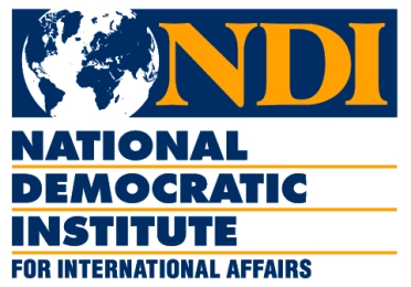 NDI–ის დელეგაცია წინასაარჩევნო გარემოს აფასებს