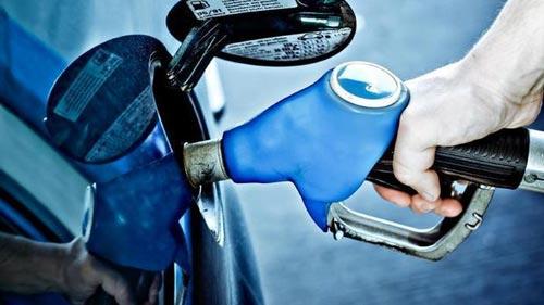 სანავთობო ბირჟებზე ნავთობის ფასი  გაიზარდა