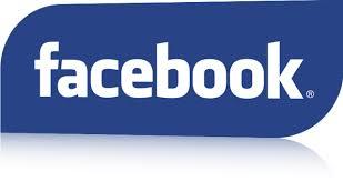 facebook -ი ინფორმაციის ძირითად ინტერნეტ წყაროდ რჩება