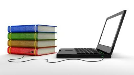 ელექტრონული წიგნების ბიბლიოთეკა ყველა საჯარო სკოლას ექნება