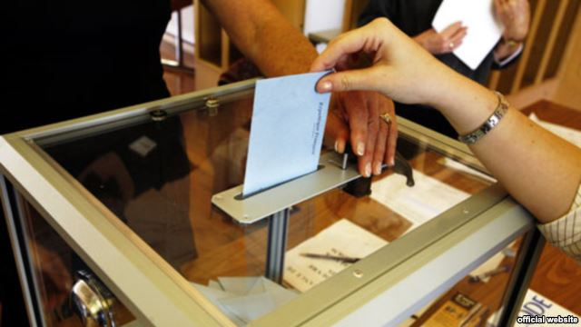 ხვალ რომ არჩევნები იყოს,  ამომრჩეველთა 40% მონაწილეობას არ მიიღებს!