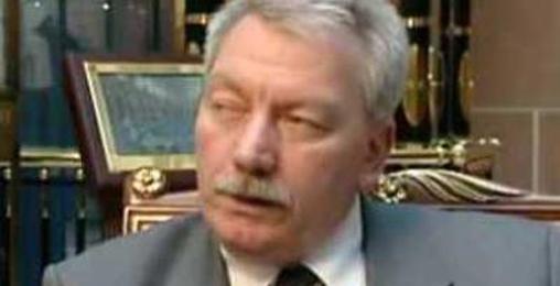 ვალერი კვარაცხელია: ვფიქრობ ალასანიას ინიციატივა რუსეთისთვის ომის გამოცხადების ტოლფასია!