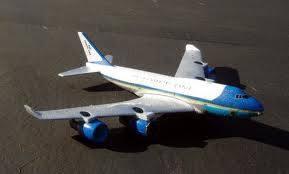 ლაოსში, სამხედრო თვითმფრინავმა ავიაკატასტროფა განიცადა.
