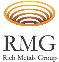 RMG Gold-ი განცხადებას ავრცელებს
