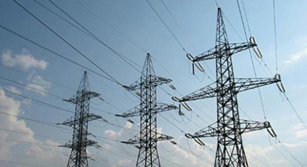 """""""ენგურჰესზე"""" მომხდარი ავარიის გამო, ელექტროენერგიის მიწოდოდება  შეზღუდულია"""
