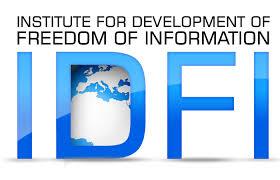 IDFI გაცემული პრემიებისა და სახელფასო დანამატების შესახებ ინფორმაციას ასაჯაროებს