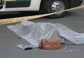 ვაჟაზე მომხდარი ავარია ტრაგედიით დასრულდა