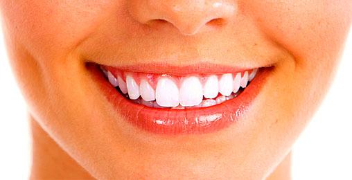 როგორ გავითეთროთ კბილები უმარტივესი მეთოდით